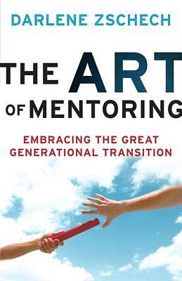 Picture of The Art of Mentoring [ePub Ebook]