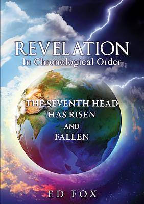Picture of Revelation in Chronological Order