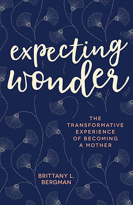 Picture of Expecting Wonder
