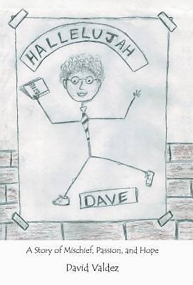 Picture of Hallelujah Dave