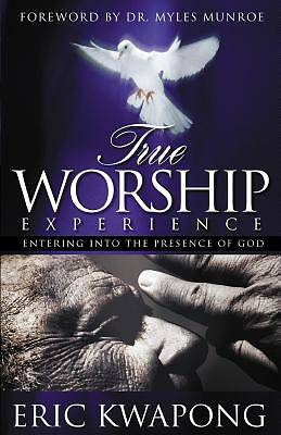 Picture of True Worship Experience