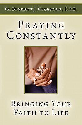 Praying Constantly
