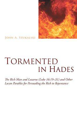 Picture of Tormented in Hades