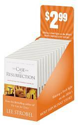 Picture of The Case for the Resurrection - 20-Pack