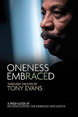 Oneness Embraced [ePub Ebook]
