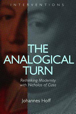 The Analogical Turn