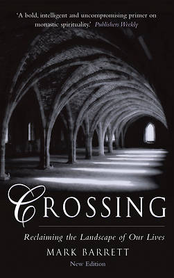 Crossing 2nd Edition