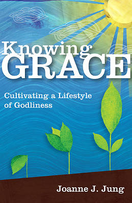 Picture of Knowing Grace