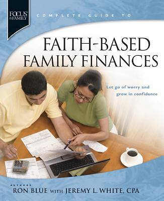 Faith-Based Family Finances