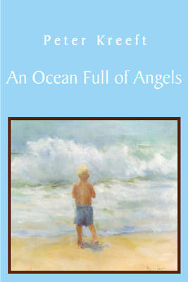 An Ocean Full of Angels