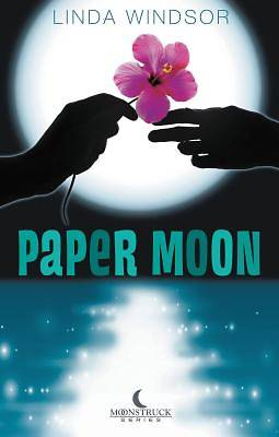 Picture of Paper Moon