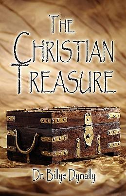 The Christian Treasure