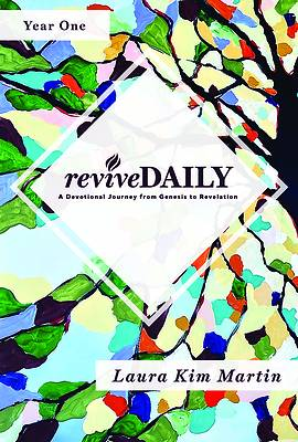 Picture of Revive Daily