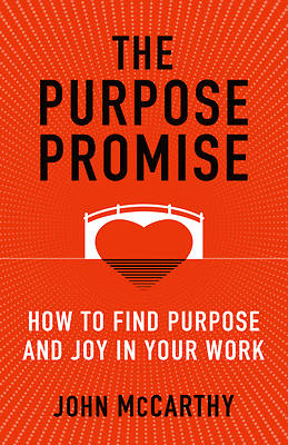Picture of The Purpose Promise