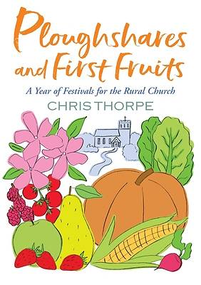 Picture of Ploughshares and First Fruits
