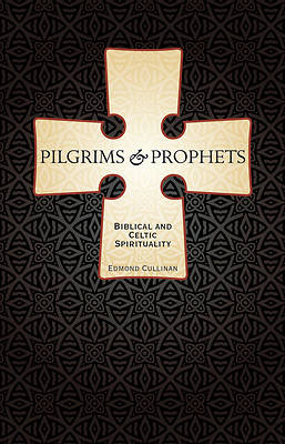 Picture of Pilgrims and Prophets