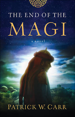 Picture of The End of the Magi