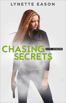 Picture of Chasing Secrets