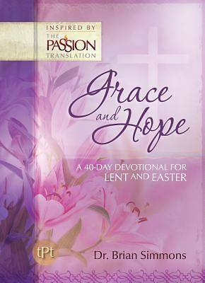 Picture of Grace & Hope