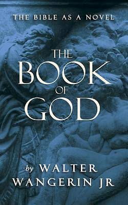Picture of The Book of God