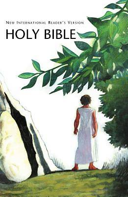 Picture of NIRV Holy Bible for Kids