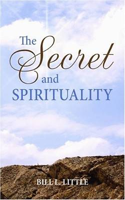 The Secret and Spirituality