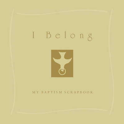 Picture of I Belong