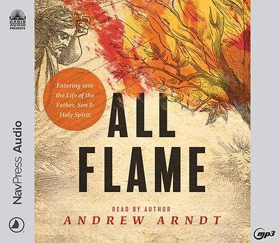 Picture of All Flame