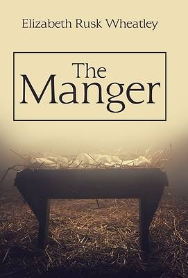 Picture of The Manger