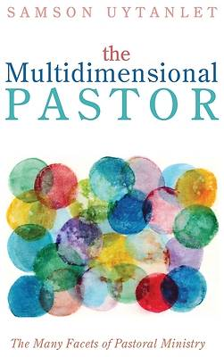 Picture of The Multidimensional Pastor