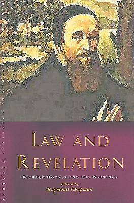 Law and Revelation