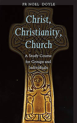 Picture of Christ, Christianity, Church