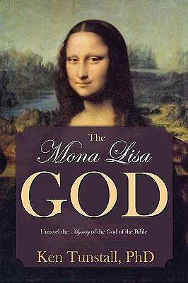 The Mona Lisa God [Adobe Ebook]