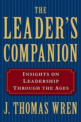 The Leaders Companion