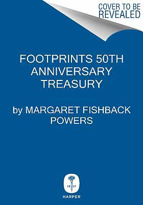 Footprints 50th Anniversary Treasury