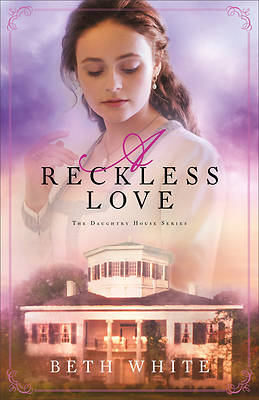 Picture of A Reckless Love