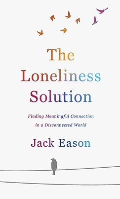 Picture of Loneliness Solution