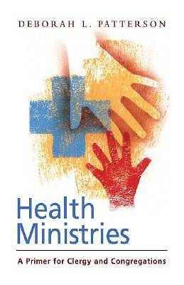 Picture of Health Ministries