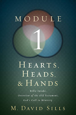 Hearts, Heads, and Hands- Module 1