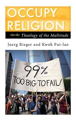 Occupy Religion