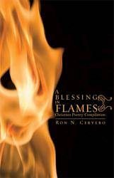 Picture of A Blessing in Flames