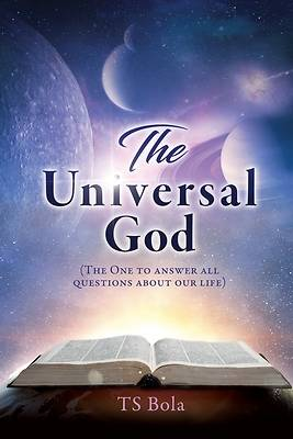 Picture of The Universal God