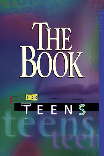 Picture of The Books for Teens