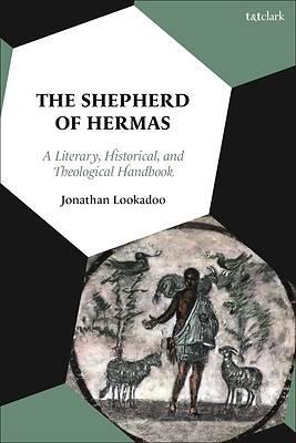 Picture of The Shepherd of Hermas