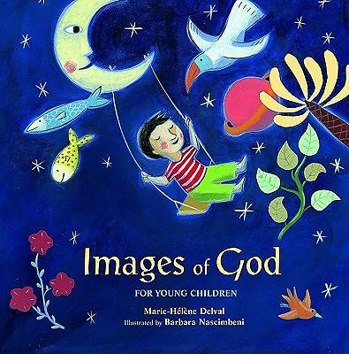 Picture of Images of God for Young Children