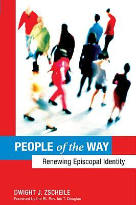 People of the Way [ePub Ebook]