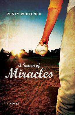 Picture of A Season of Miracles