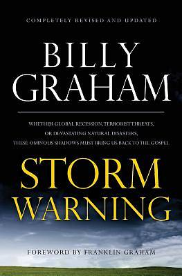 Storm Warning (International Edition)