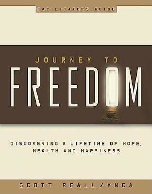 Journey to Freedom Facilitators Guide