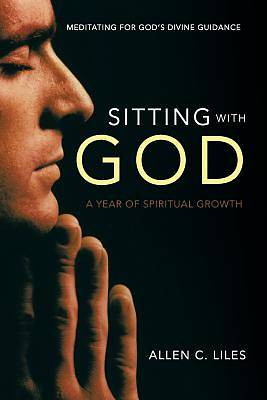 Sitting with God